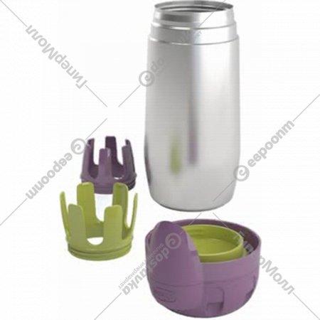 Термо-контейнер для бутылочек «Chicco».