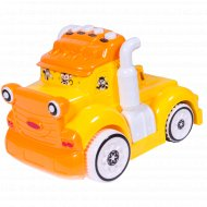 Машина «Мульт трейлер» 1544370-6688.
