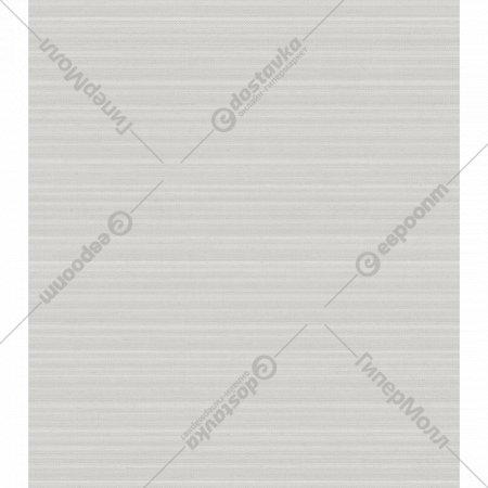 Обои бумажные «Бонжур фон к-15» тисненые дуплекс, С25-МО.