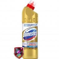 Средство чистящее «Domestos» ультра блеск, 500 мл.