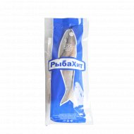 Рыба «РыбаХит» «Лемонема» тушка свежемороженая 1 кг, фасовка 0.7-1.2 кг