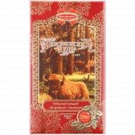 Шоколад «Беловежская пуща» элит, 200 г