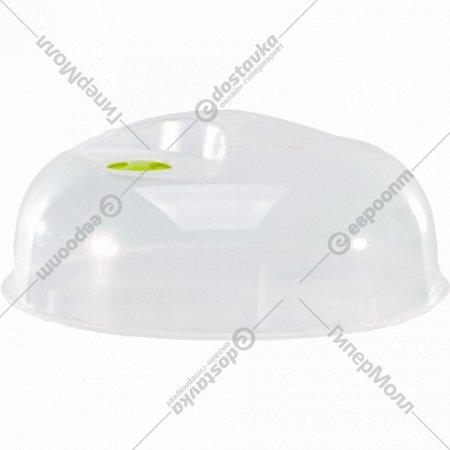 Крышка для холодильника и микроволновой печи.