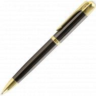 Подарочная ручка, 1 шт.