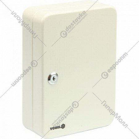 Ящик для ключей «Vorel» настенный.