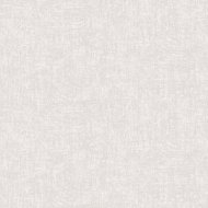 Обои бумажные «Вилия фон к-61» тисненые дуплекс, С25-МО.