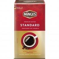 Кофе молотый «Mingles Standart» 250 г