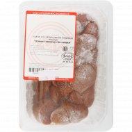 Почки говяжьи «По-слуцки» замороженные, 1 кг, фасовка 0.8-1 кг