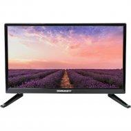 Телевизор «Horizont» 22LE5511D