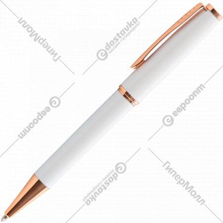 Ручка подарочная, 1 шт.