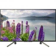 Телевизор «Sony» KDL-43WF804