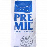Корм для собак «Premil» макси адулт, 10 кг.