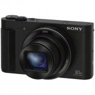 Фотокамера «Sony» DSCHX90B