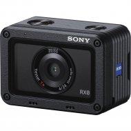 Фотокамера «Sony» DSCRX0