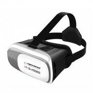 Очки виртуальной реальности «Esperanza» EMV300.