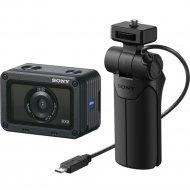 Фотокамера «Sony» DSCRX0G