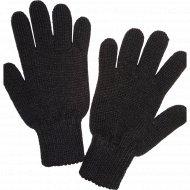 Перчатки детские, размер 16.