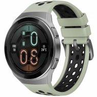 Умные часы «Huawei» Watch GT 2e HCT-B19 Mint Green.
