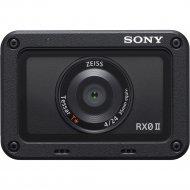 Фотокамера «Sony» DSCRX0M2