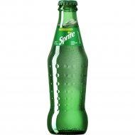 Напиток «Sprite» 0.25 л.