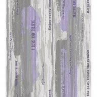 Обои бумажные «Краски к-21» тисненые дуплекс, С25-МО.