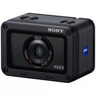 Фотокамера «Sony» DSCRX0M2G