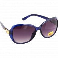 Очки солнцезащитные «Sun Marino» ЕТ 455.