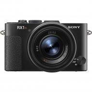 Фотокамера «Sony» DSCRX1