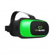 Очки виртуальной реальности «Esperanza» EGV300.