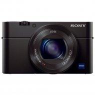 Фотокамера «Sony» DSCRX100M3