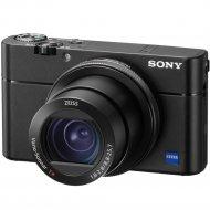 Фотокамера «Sony» DSCRX100M5A