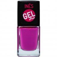 Лак для ногтей «Gel Effect» тон 06, 10 мл.