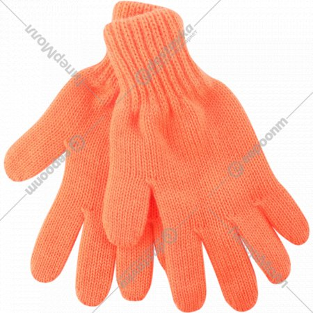 Перчатки детские.