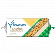 Хлебцы вафельные «Виктория» пшеничные, 60 г