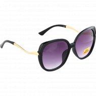 Очки солнцезащитные «Sun Marino» ЕТ 457.