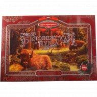 Подарочный набор конфет «Коммунарка» Беловежская Пуща» 1060 г.