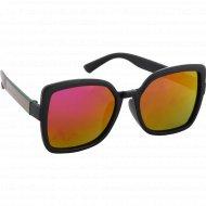 Очки солнцезащитные «Sun Marino» ET531, 1 шт.
