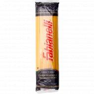Макаронные изделия «Fabianelli» спагетти, 500 г.