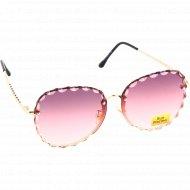 Очки солнцезащитные «Sun Marino» ЕТ496.