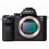 Фотокамера «Sony» ILCE7M2B