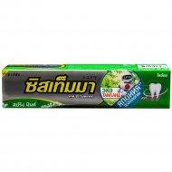 Зубная паста «LION Thailand Systema» для ухода за деснами, 90 г.