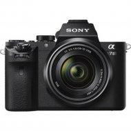 Фотокамера «Sony» ILCE7M2KB