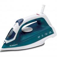 Утюг «Scarlett» SC-SI30P07.