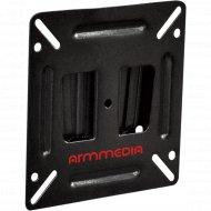 Кронштейн «Arm Media» LCD-01.