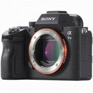 Фотокамера «Sony» ILCE7M3B