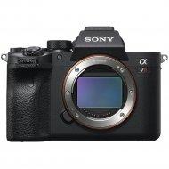 Фотокамера «Sony» ILCE7RM4B