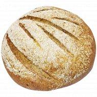Хлеб «Гусарский» 600 г.