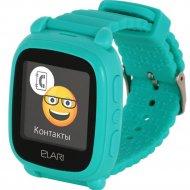 Детские умные часы «Elari» KidPhone 2 KP-2.