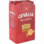 Кофе молотый «Gevalia» Brygg, среднеобжаренный, 450 г