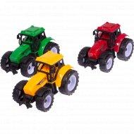 Трактор, 1826367-9975-10A.